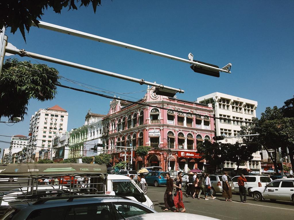 Kinh nghiem kham pha Myanmar anh 7