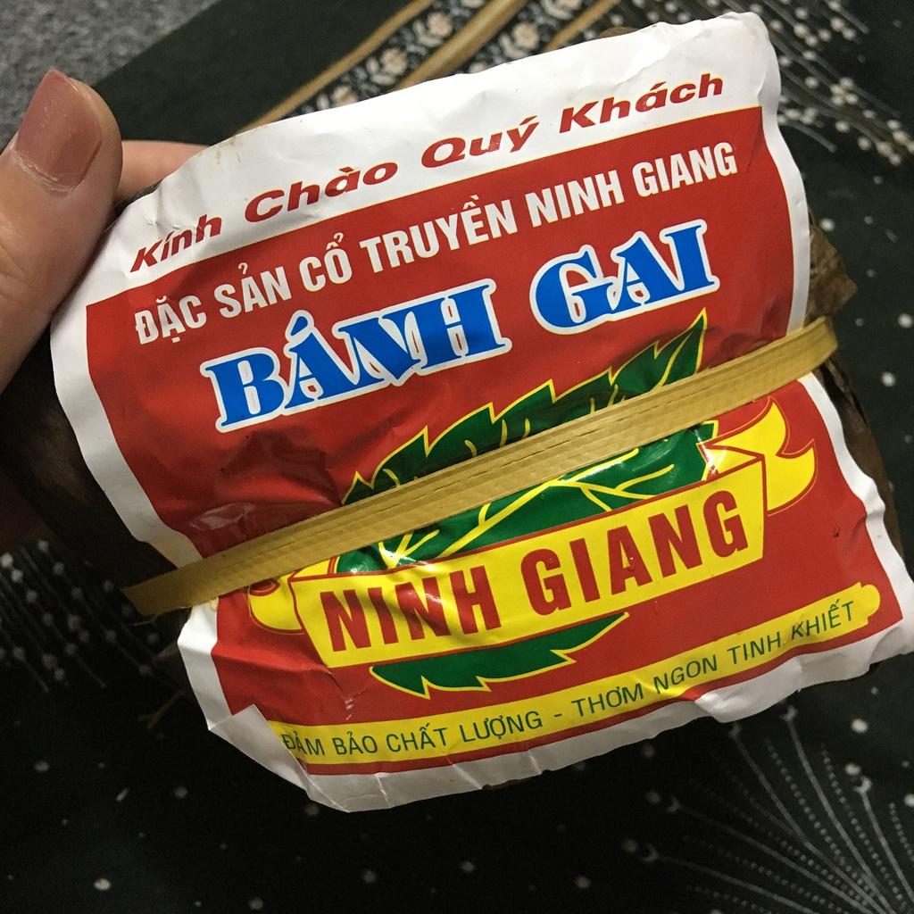 Hai Duong - que huong cua tien dao Van Toan co dac san gi? hinh anh 2