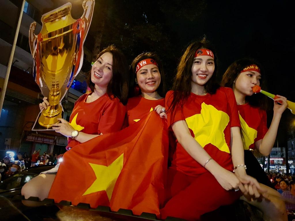 Goi y hanh trinh den Myanmar, theo chan doi tuyen Viet Nam mua AFF hinh anh 1