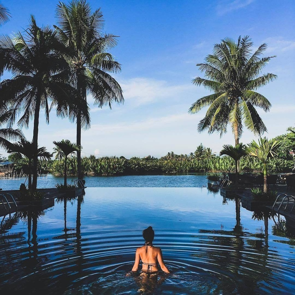 10 khach san, resort dang cap 4 sao tot nhat Viet Nam 2019 hinh anh 4