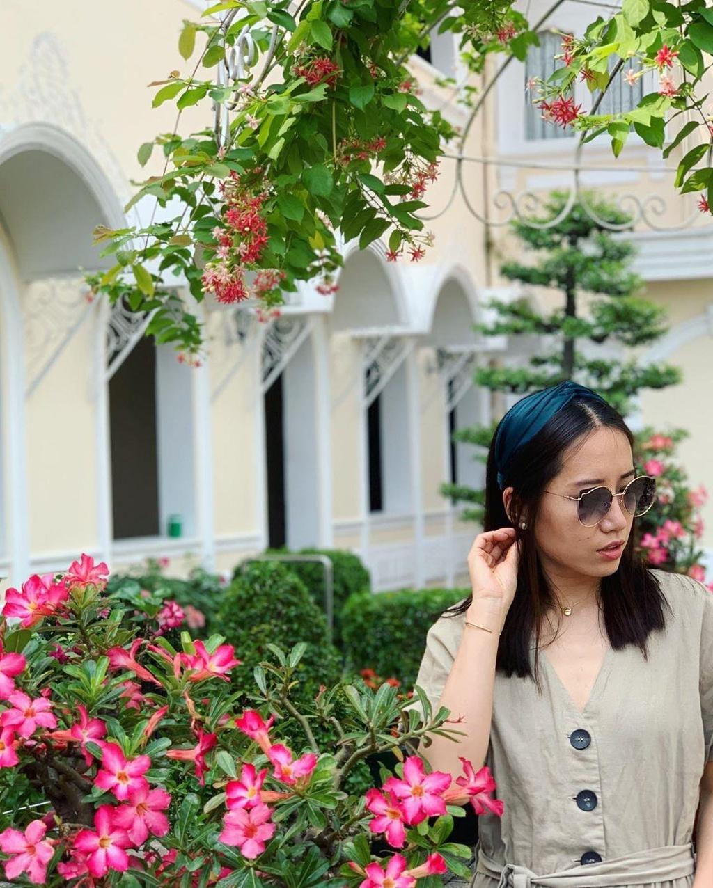 10 khach san, resort dang cap 4 sao tot nhat Viet Nam 2019 hinh anh 15