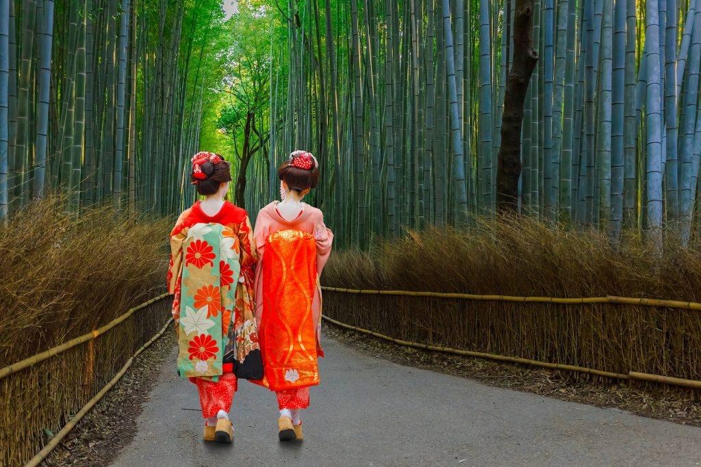 quay roi geisha anh 9