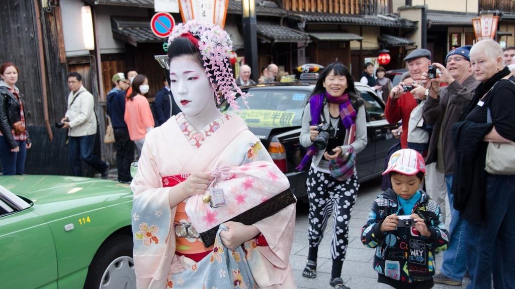 quay roi geisha anh 2