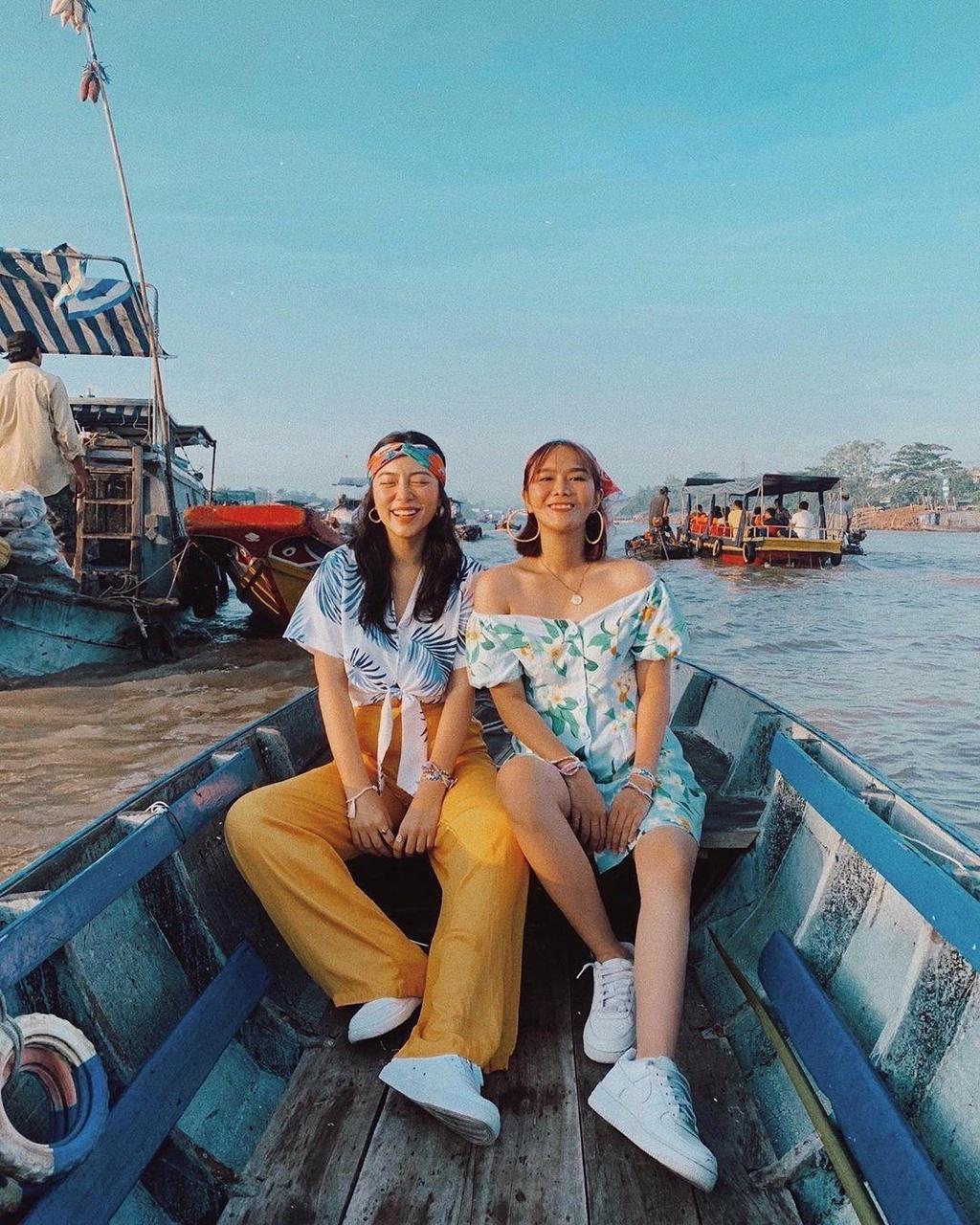 5 diem du lich noi tieng Viet Nam duoc truyen thong quoc te vinh danh hinh anh 10  - 11_lehatruc - 5 điểm du lịch nổi tiếng Việt Nam được truyền thông quốc tế vinh danh