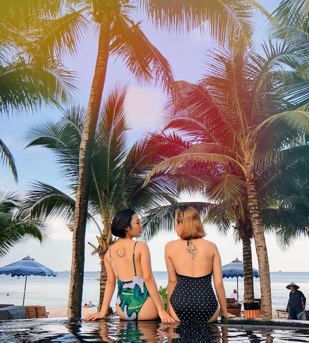 5 diem du lich noi tieng Viet Nam duoc truyen thong quoc te vinh danh hinh anh 6  - 6_daohgiang - 5 điểm du lịch nổi tiếng Việt Nam được truyền thông quốc tế vinh danh