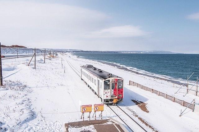 Hokkaido anh 5