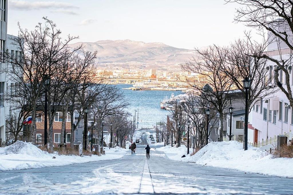 Hokkaido anh 6