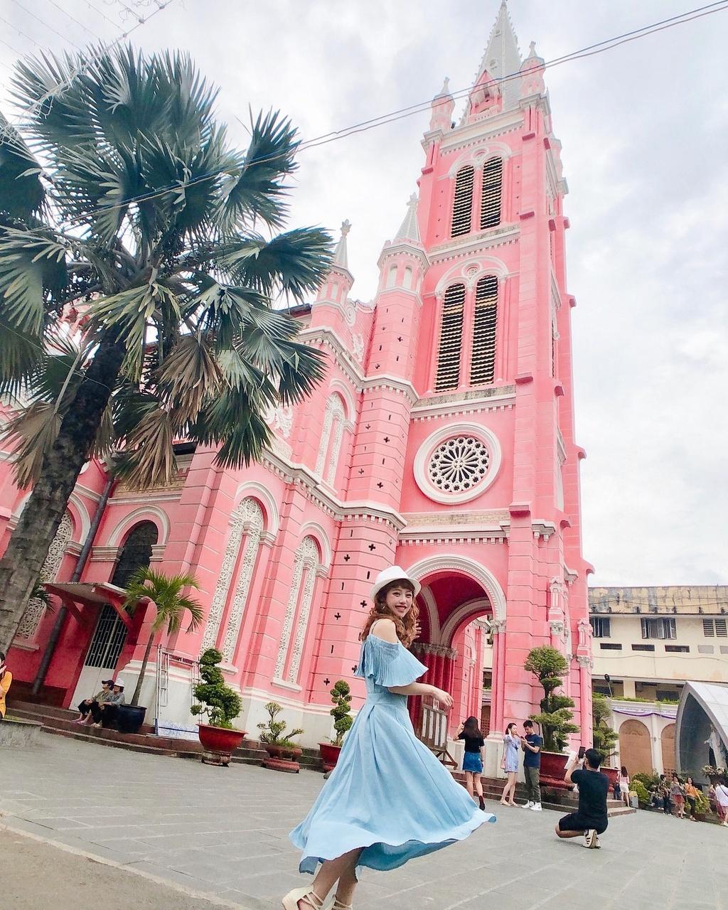 7 diem du lich Viet duoc truyen thong nuoc ngoai ca ngoi nam 2019 hinh anh 12  - eatzzz7_ - 7 điểm du lịch Việt được truyền thông nước ngoài ca ngợi năm 2019