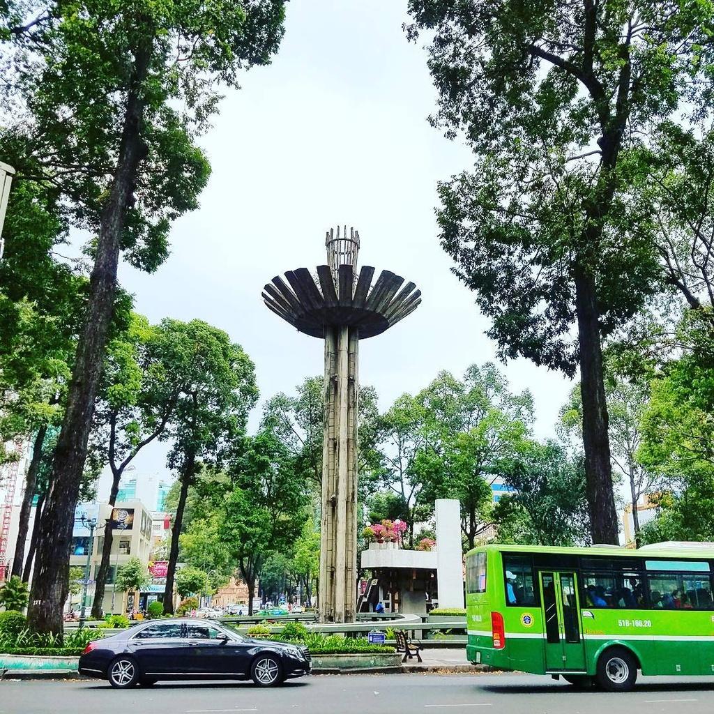 7 diem du lich Viet duoc truyen thong nuoc ngoai ca ngoi nam 2019 hinh anh 11  - etchedinadventure_ - 7 điểm du lịch Việt được truyền thông nước ngoài ca ngợi năm 2019