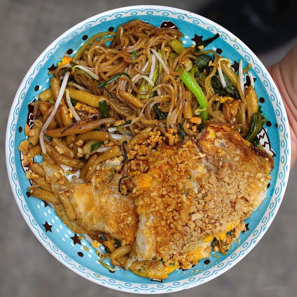 5 mon Campuchia ngon, hut thuc khach o TP.HCM hinh anh 3