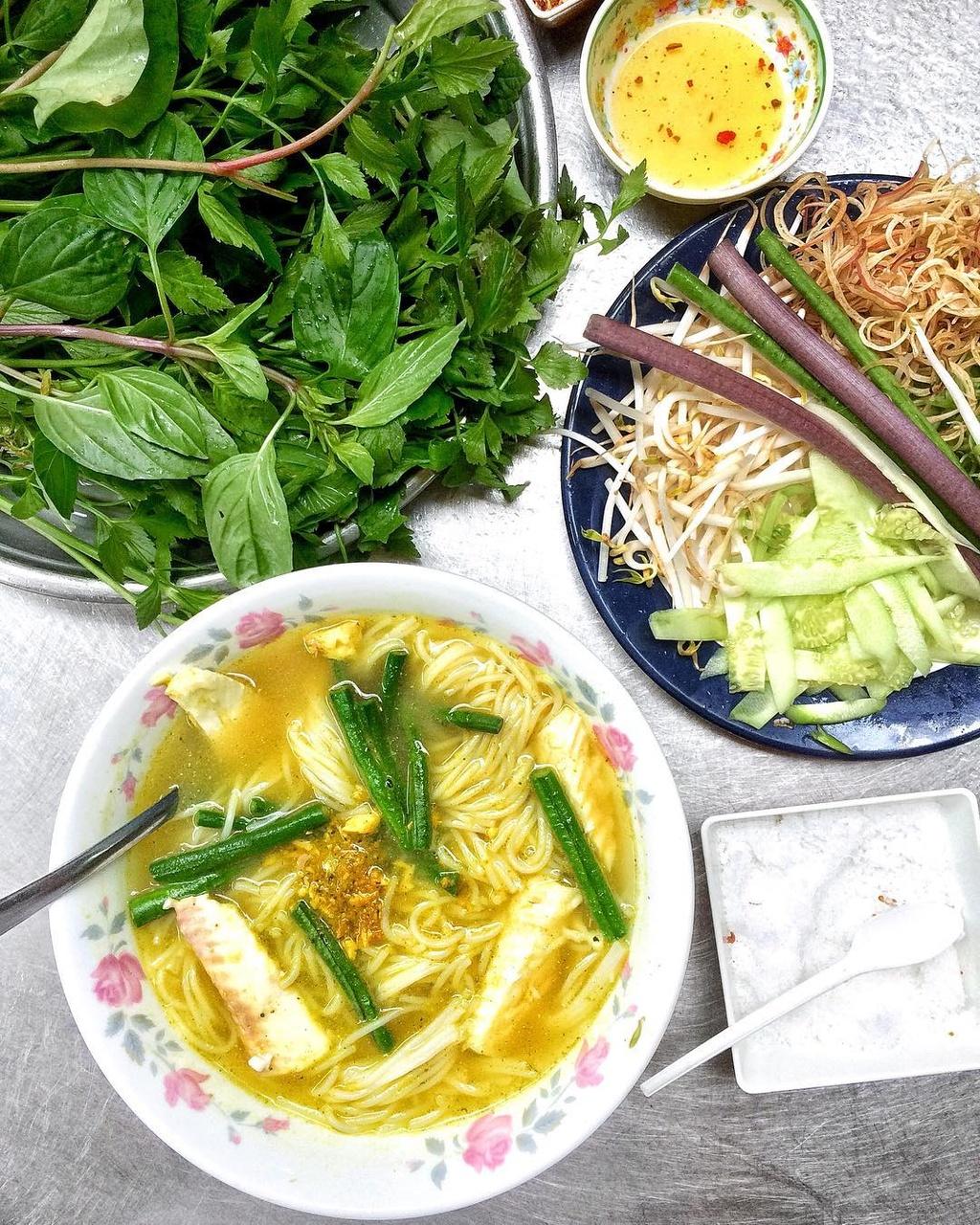5 mon Campuchia ngon, hut thuc khach o TP.HCM hinh anh 7