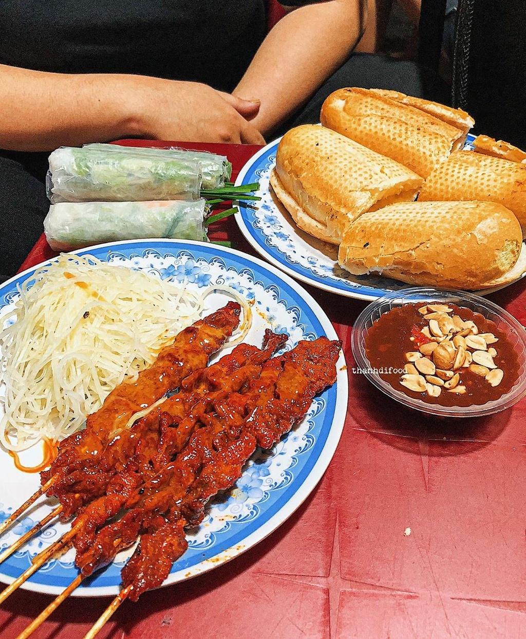 5 mon Campuchia ngon, hut thuc khach o TP.HCM hinh anh 2