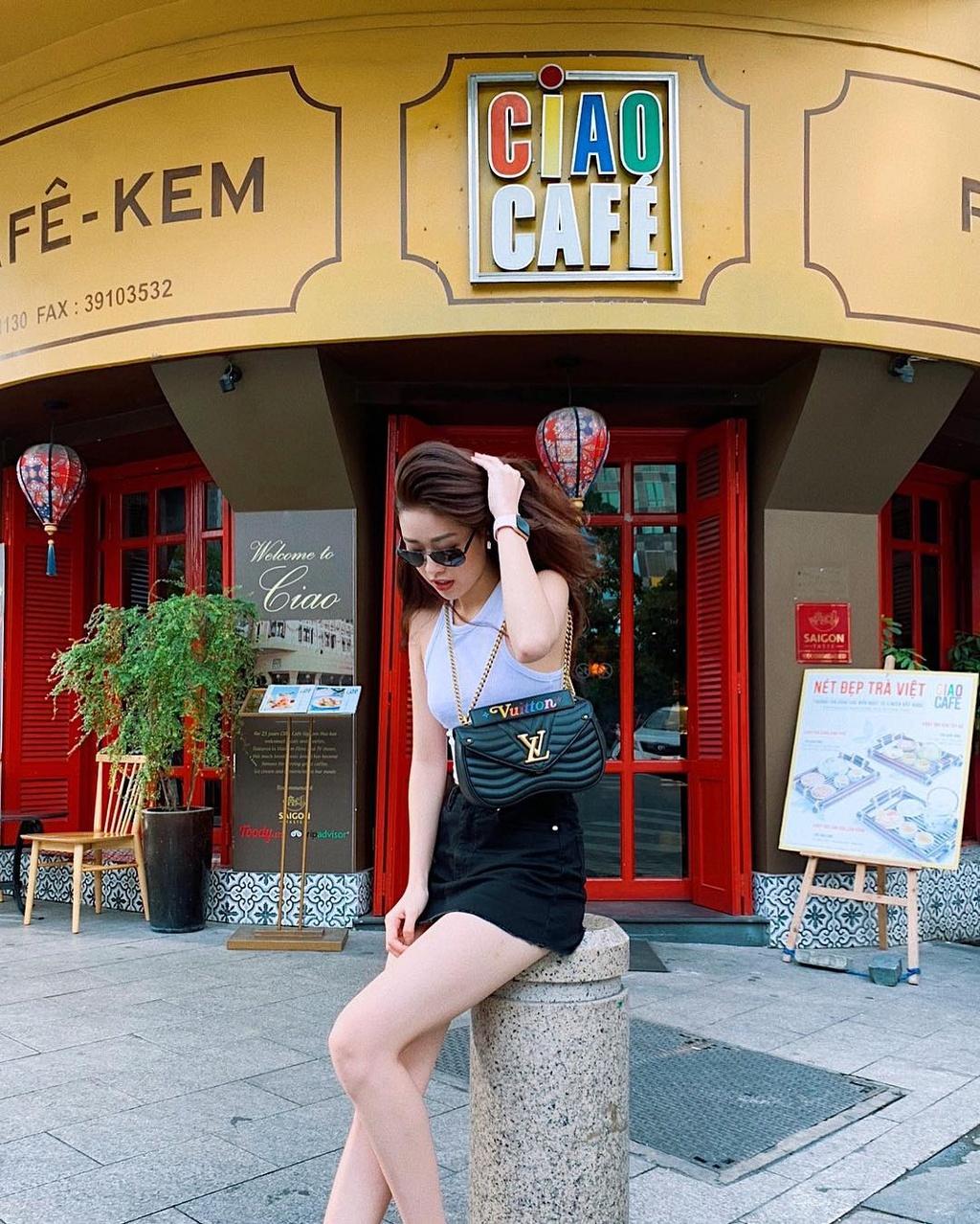 Do so thich du lich cua top 3 Hoa hau Hoan vu Viet Nam 2019 hinh anh 4