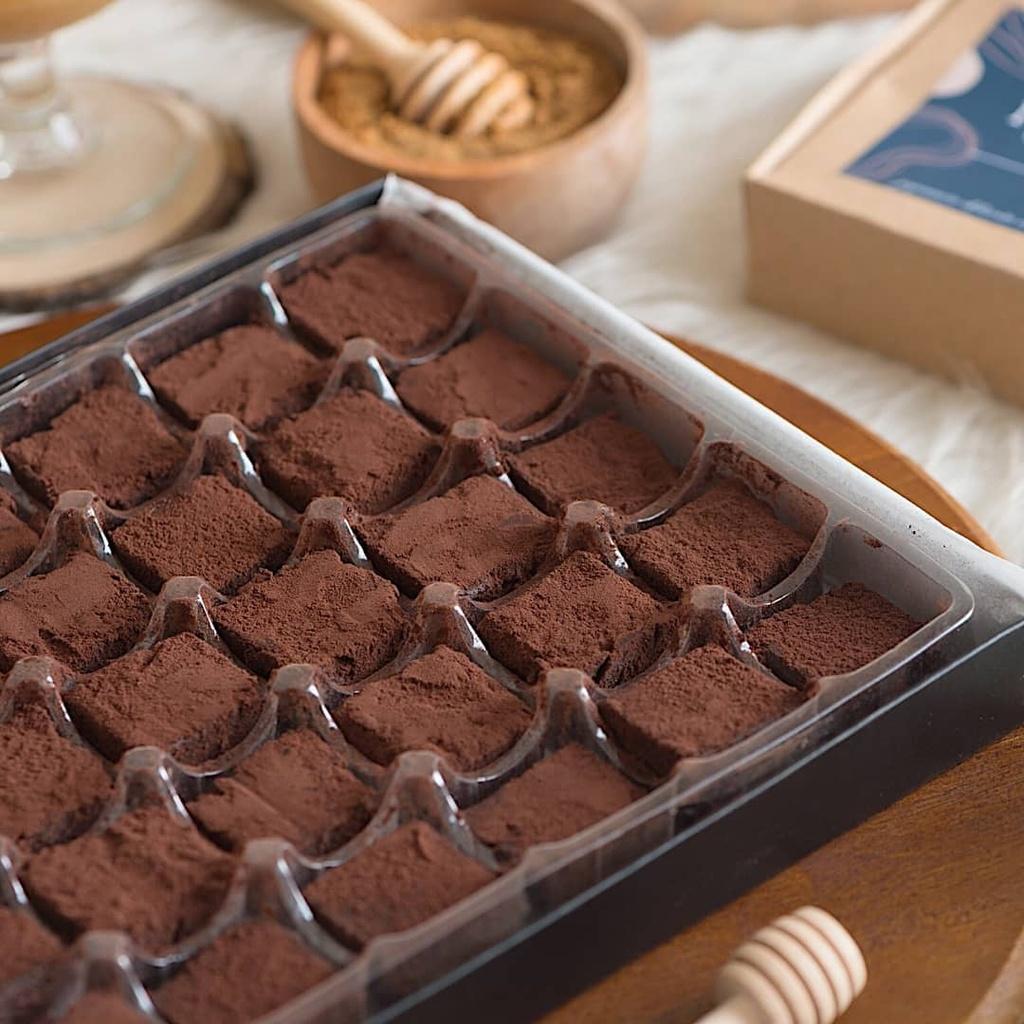Goi y bua toi am cung dip Valentine trong mua dich benh hinh anh 8 namachocolate.id_.jpg