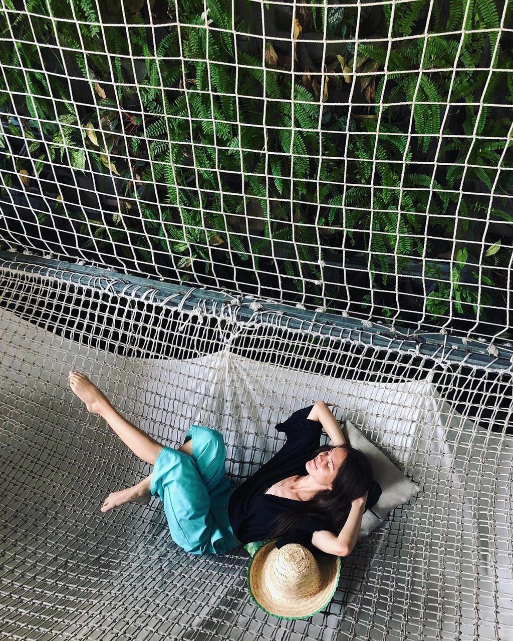 Check-in pho bien Nha Trang tai 5 quan ca phe view dep hinh anh 9 ulya.davydulya_.jpg