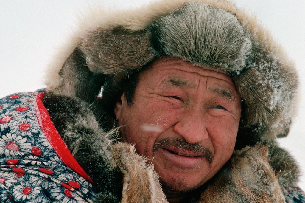 Bo toc khong ngai giup do nguoi la, coi viec tu choi la dieu cam hinh anh 7 Tribes_Inspiring_Workplaces_1.jpg