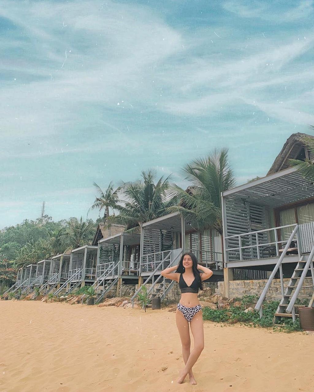 resort Quy Nhon anh 7
