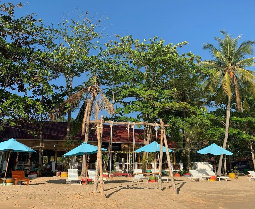 Phu Quoc anh 6
