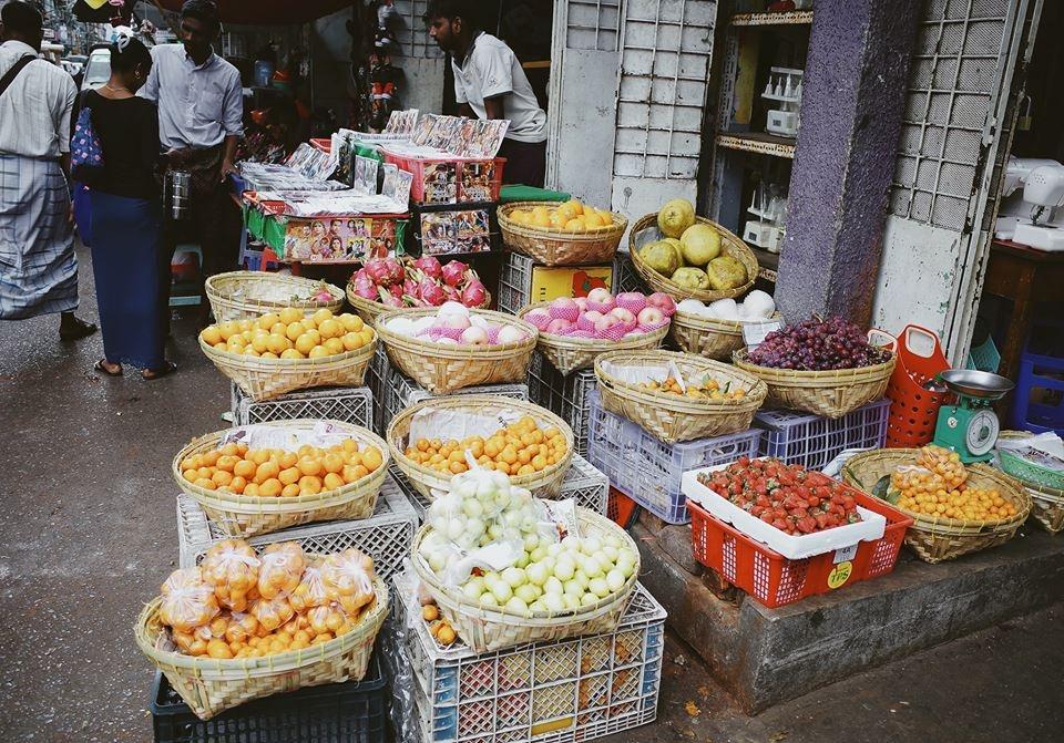 #Mytour: Myanmar - Ve dep thanh binh va huyen ao say dam long nguoi hinh anh 4