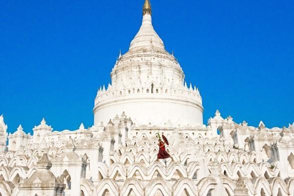 10 diem den linh thieng cua vung dat Myanmar hinh anh 8