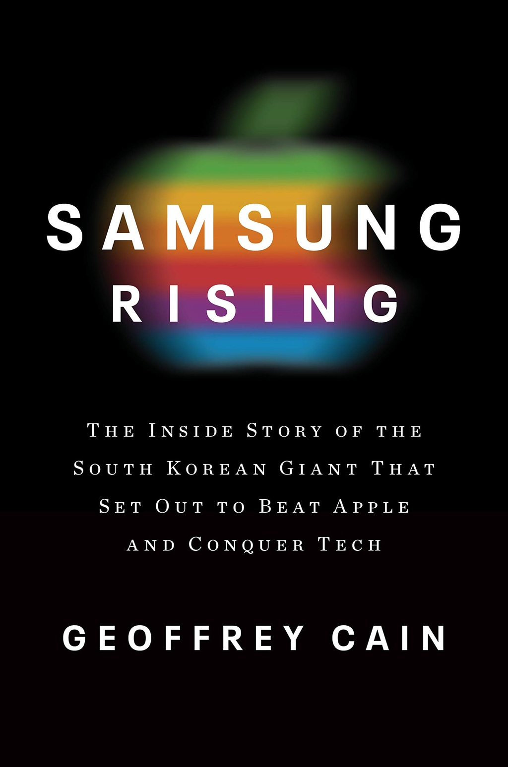 'Samsung Rising': Quyen luc va su troi day cua gia toc Lee hinh anh 1 71nb12I5KNL.jpg