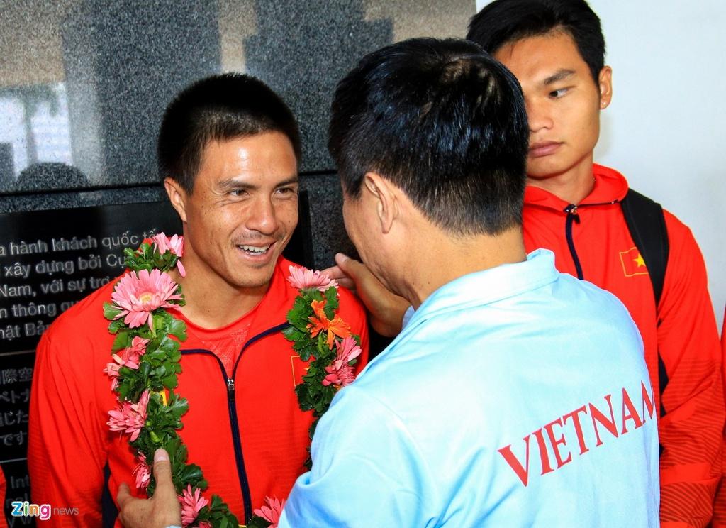 Ly Hoang Nam nhan 5.000 USD sau HCV lich su o SEA Games 30 hinh anh 6