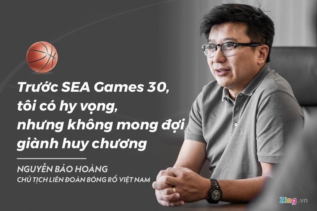 Bong ro Viet Nam gianh tam huy chuong lich su nhu the nao? hinh anh 1 quote_1.jpg