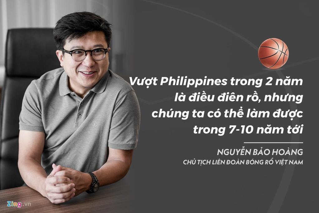 Bong ro Viet Nam gianh tam huy chuong lich su nhu the nao? hinh anh 3 quote_2.jpg