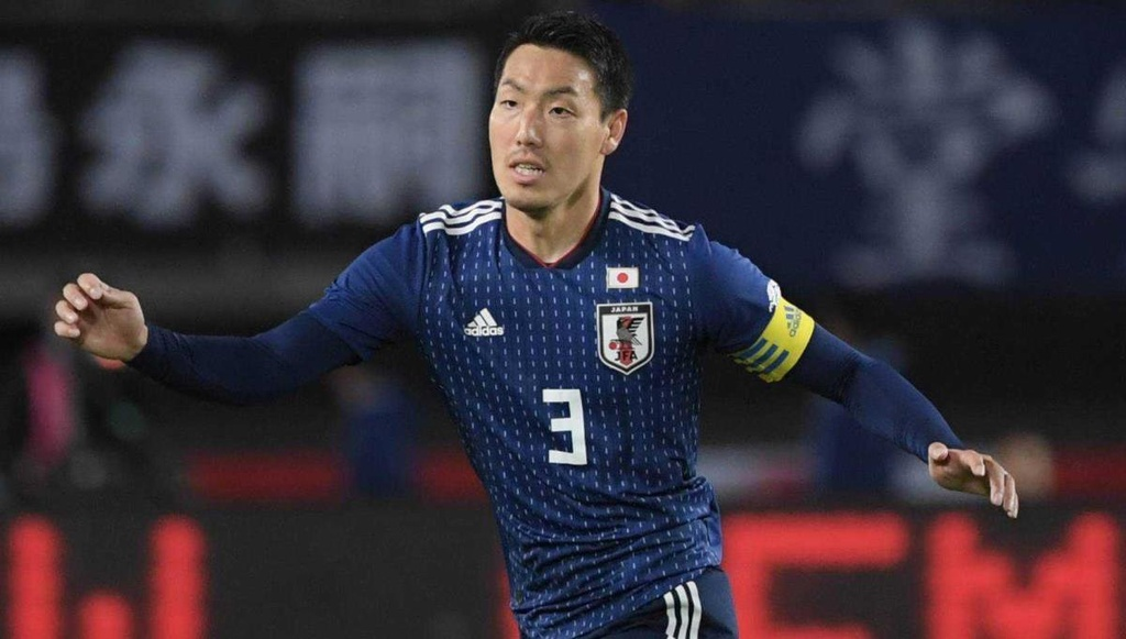 Chanathip chen chan vao top 10 cau thu dat nhat J.League hinh anh 4