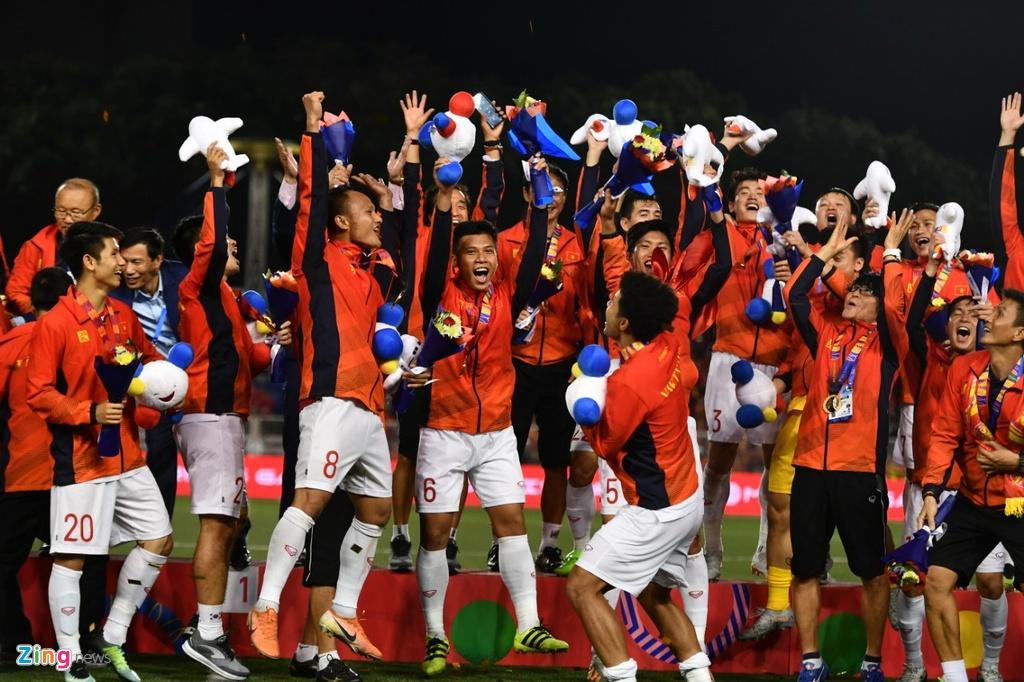 EURO, Copa America tang suc nong cho the thao nam 2021 hinh anh 10