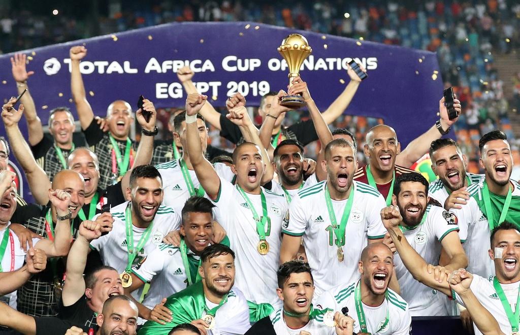EURO, Copa America tang suc nong cho the thao nam 2021 hinh anh 2