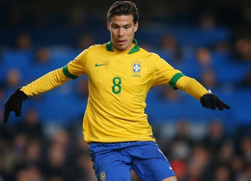Ronaldinho anh 4