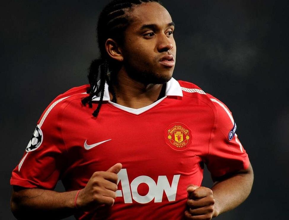 Ronaldinho anh 6