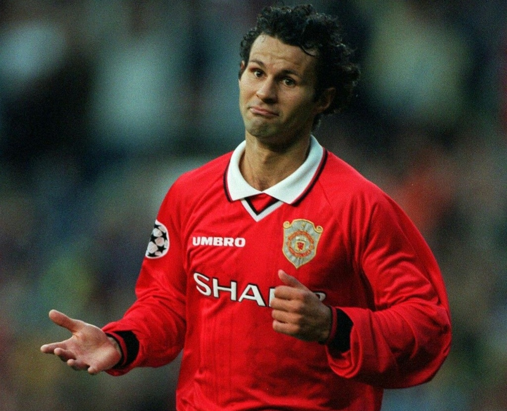 Man United anh 5