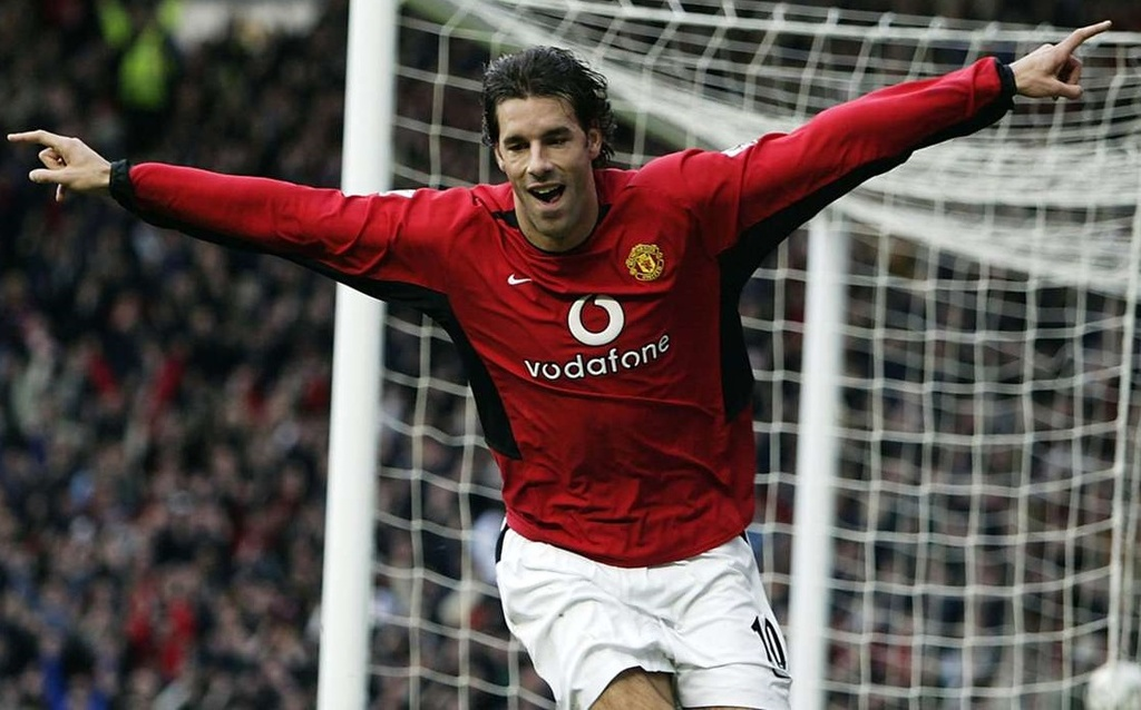 Man United anh 4