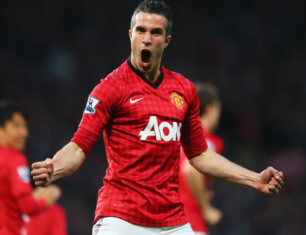 Man United anh 6