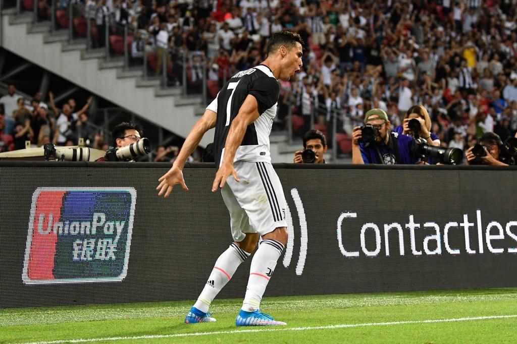 Ronaldo anh 3