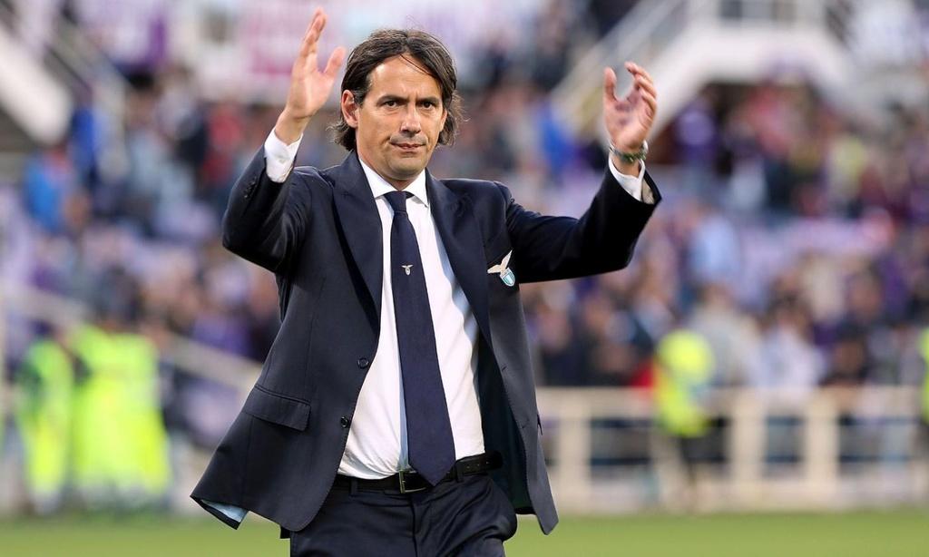 Juventus anh 2