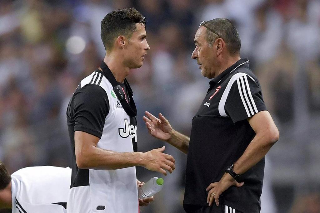 Juventus anh 1