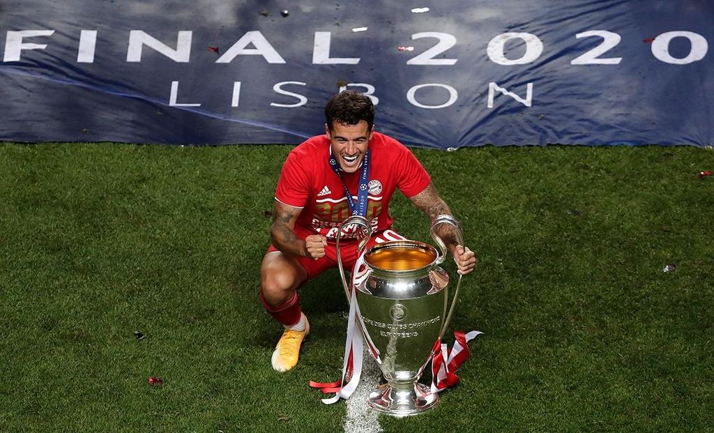 Bayern anh 3