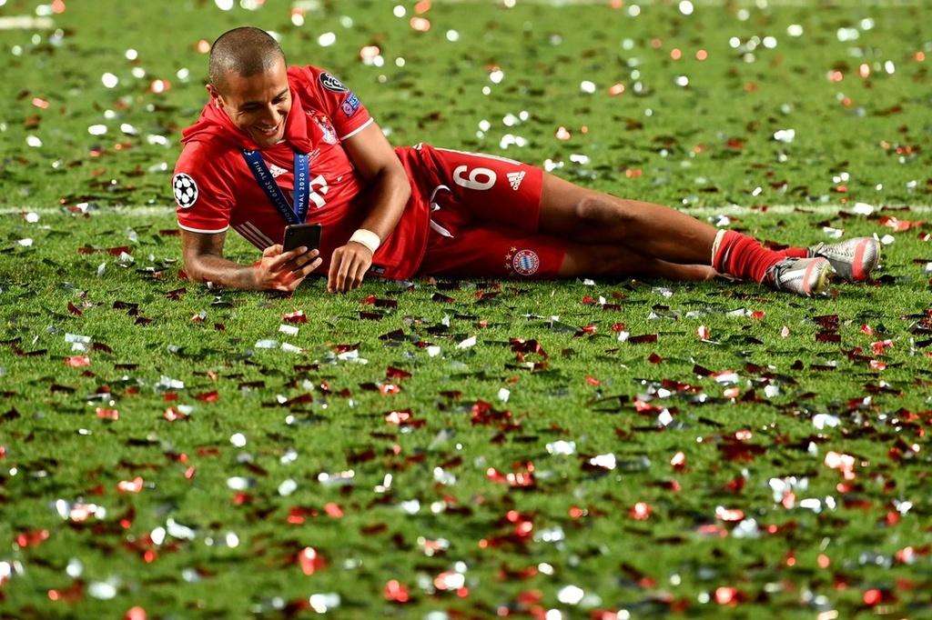Bayern anh 5