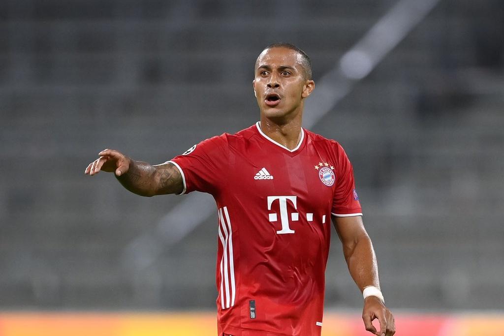 Bayern anh 6