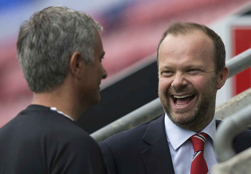 Man United anh 2