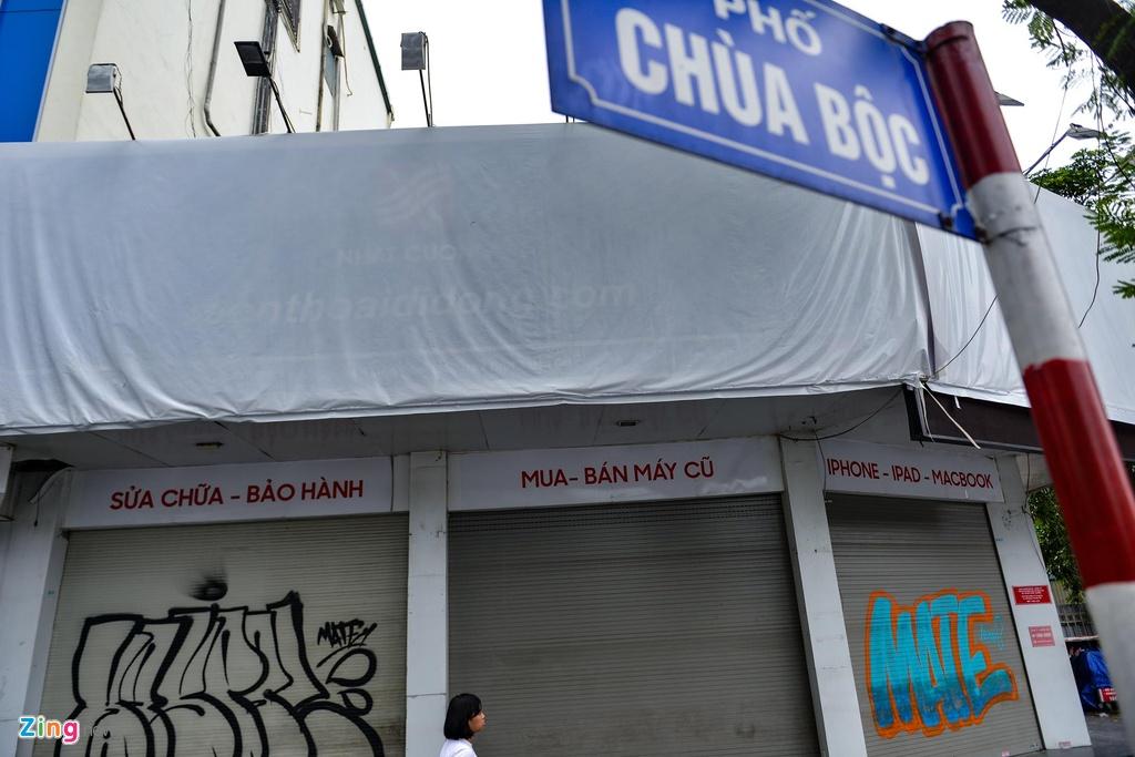 Nhat Cuong Mobile phu bat che bien hieu sau mot thang ong chu bo tron hinh anh 3