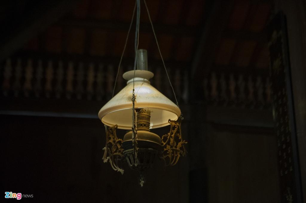 Ngoi nha co duy nhat o mien Tay duoc UNESCO cong nhan di san van hoa hinh anh 7 nhaco010_zing.jpg