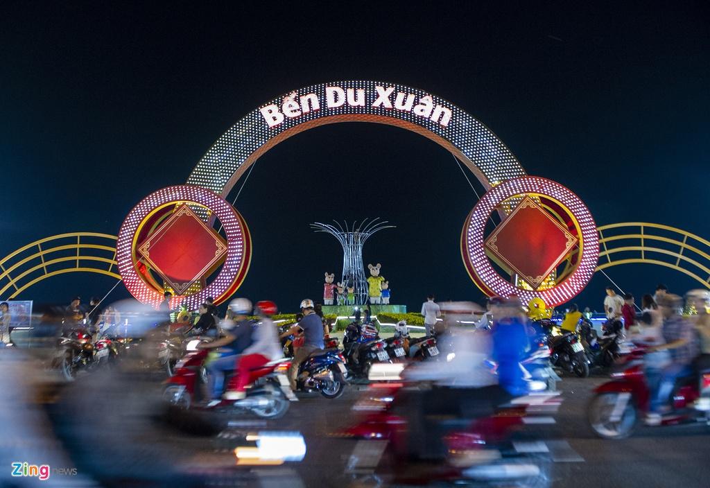 Tuong chuot khong lo o khu do thi lan bien lon nhat Viet Nam hinh anh 9 giadinhchuot016_zing.jpg