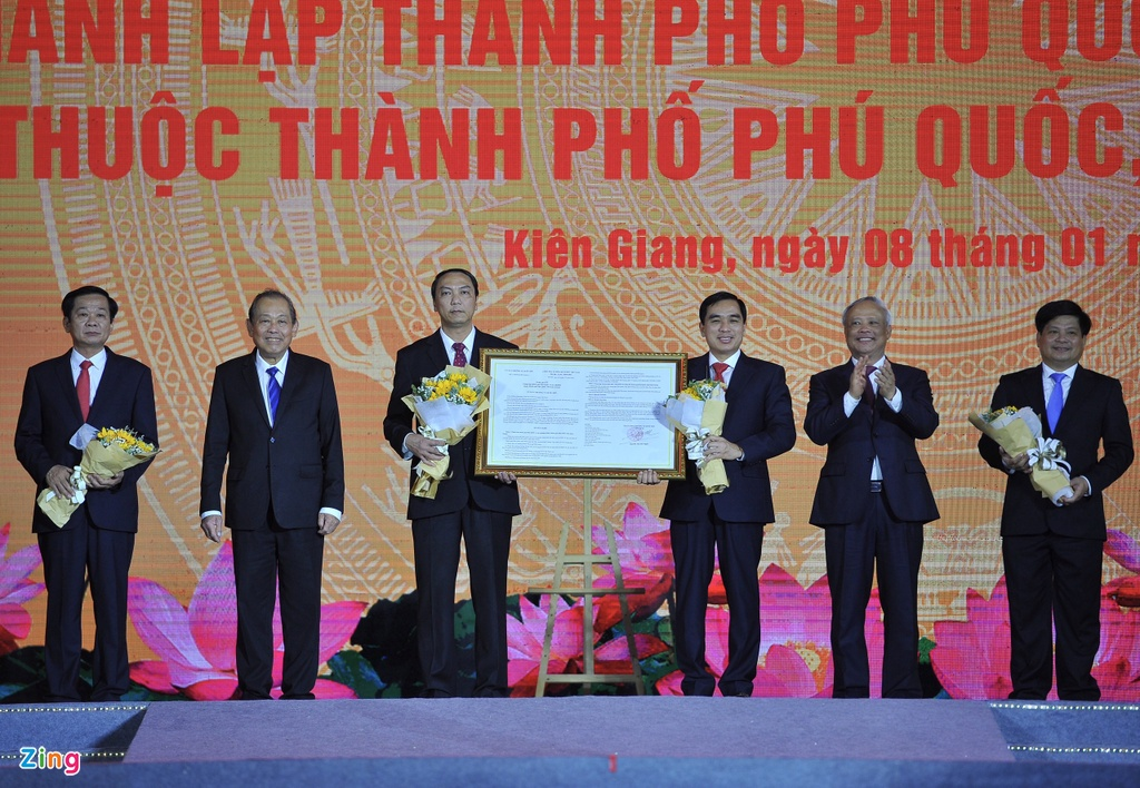 Cong bo thanh lap TP Phu Quoc anh 5