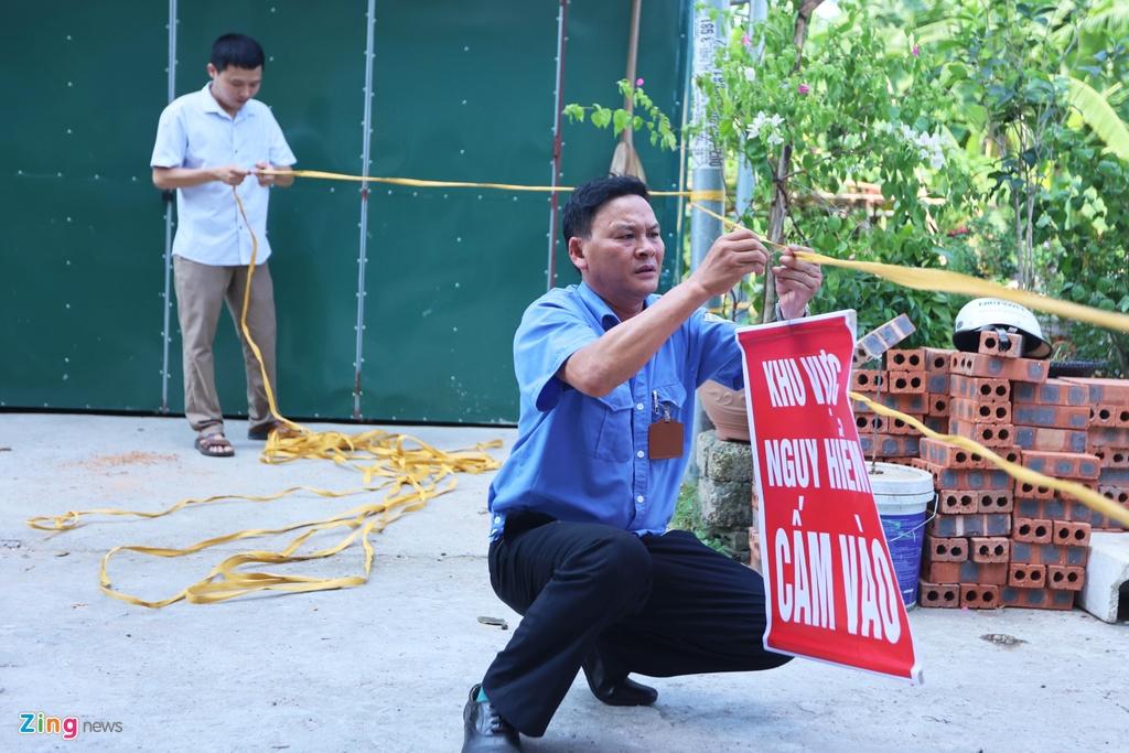 Sat lo Phu Tho lam 4 nguoi chet anh 6