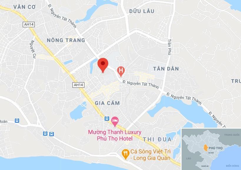 Sat lo Phu Tho lam 4 nguoi chet anh 9