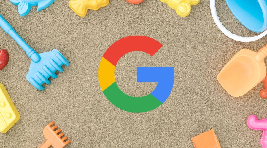 Hay tu bo Google Chrome neu ban khong muon bi thu thap du lieu anh 1